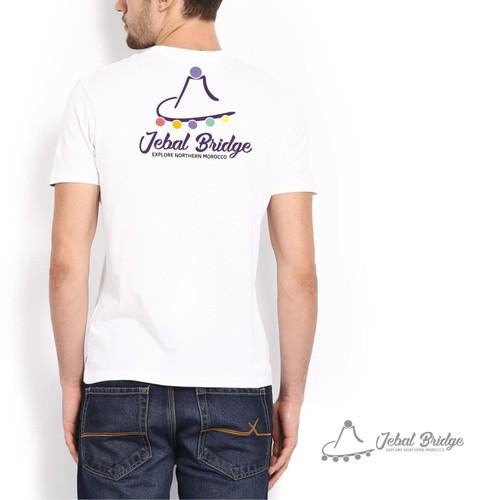 Diseño finalista de Arief_dex9