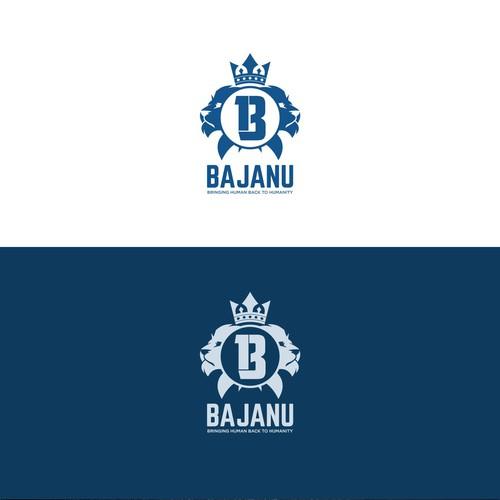 Meilleur design de Arifin A Nasution