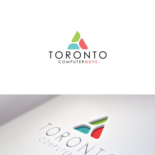 Design finalista por Studio644