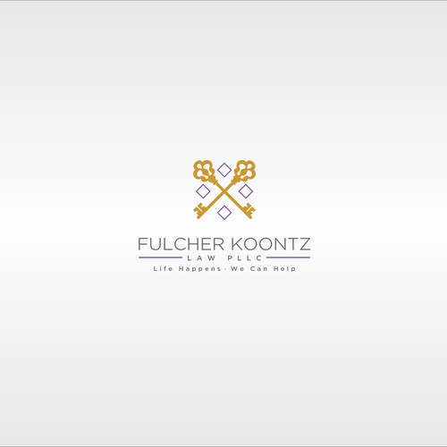 Runner-up design by MoDeOC