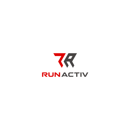 Runner-up design by g υ f σ