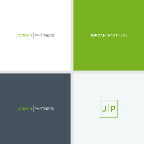 Runner-up design by Elja76