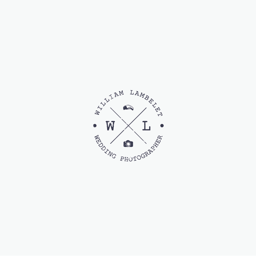Design finalista por Paulusvo