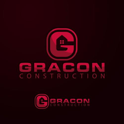 Diseño finalista de Grafix8