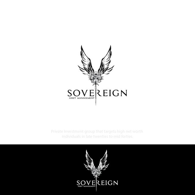 Design vencedor por KalcDesign