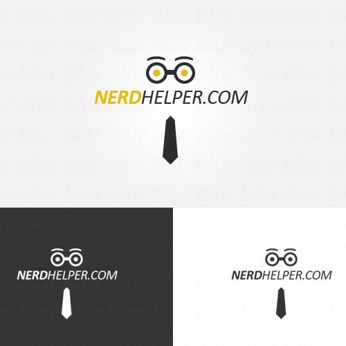 Zweitplatziertes Design von Blur Media