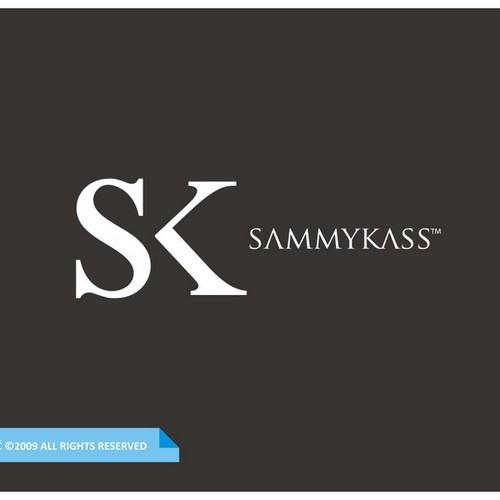 Diseño finalista de Srdjan Knezevic