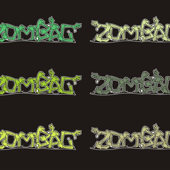 Winning design by Zamzami
