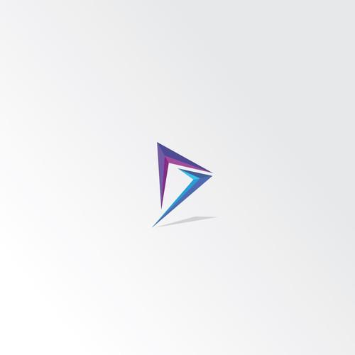 Diseño finalista de Zebian