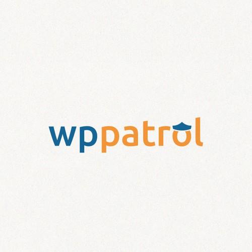 Design finalista por dan.stiop