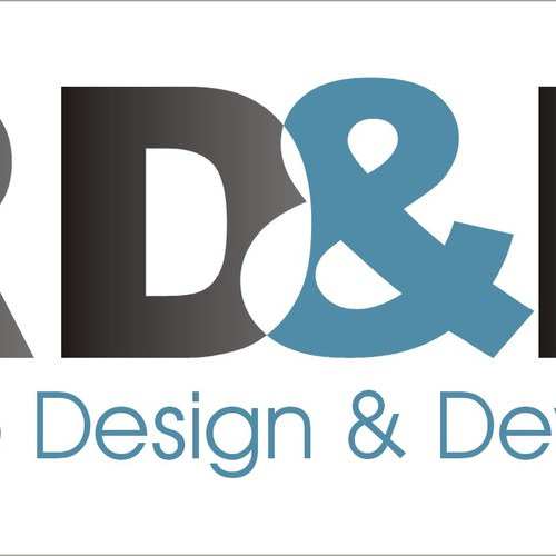 Design finalisti di Jovijovi
