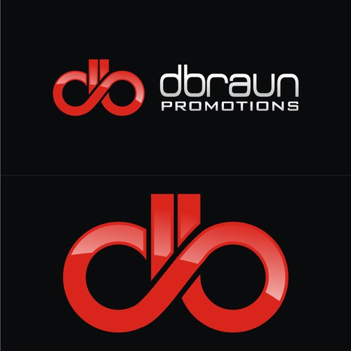 Design finalisti di dbijak