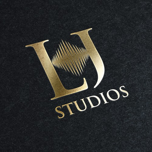 Diseño finalista de LC Designer