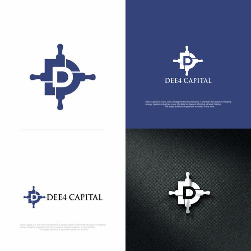 Design finalista por ya razzaq