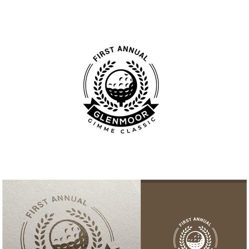 Runner-up design by k!ngDes!gn