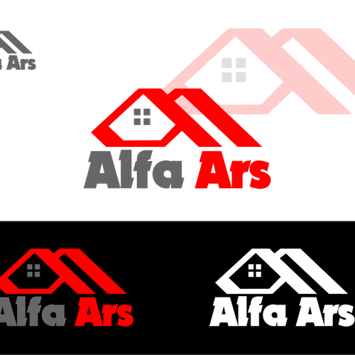 Zweitplatziertes Design von R1CK_ART™