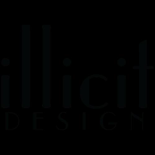Runner-up design by SarahDF