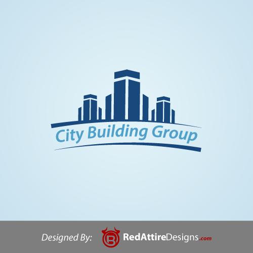 Runner-up design by Redattiredesigns