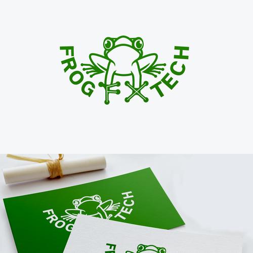 Diseño finalista de Ranezea