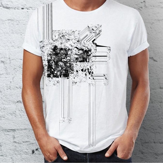 Diseño ganador de aSveta