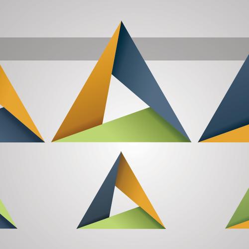 Diseño finalista de altitude designs