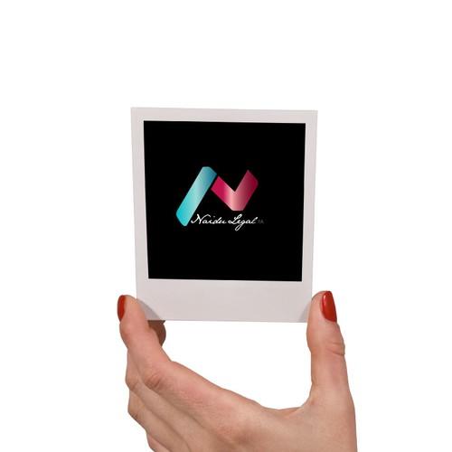 Meilleur design de MediaMulti