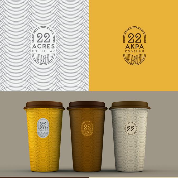 Gewinner-Design von matanomira
