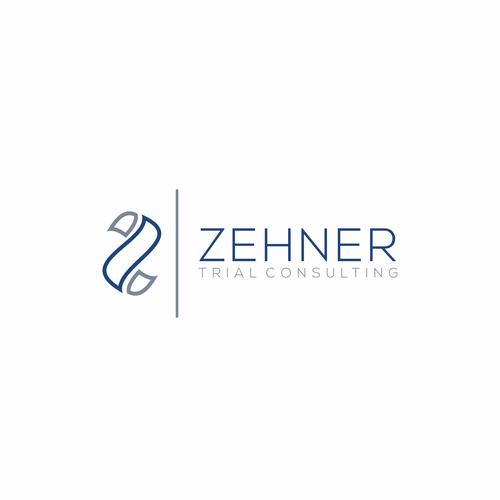 Design finalista por zah™