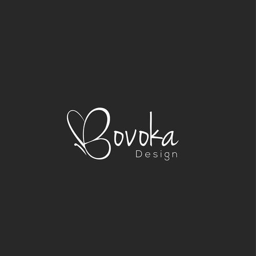 Diseño finalista de X-DNA