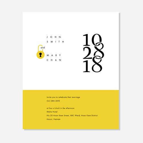 Diseño finalista de Pau Pixzel