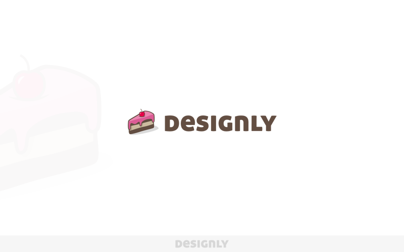 Diseño ganador de PiotrKrajewski