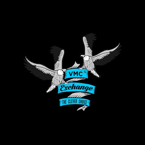Runner-up design by creatorgraph