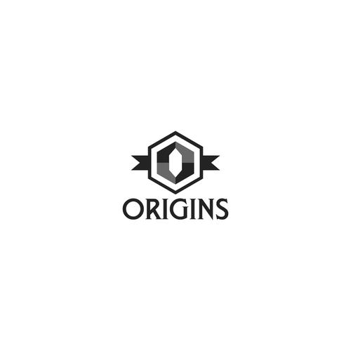 Diseño finalista de ONECLlCK .ID