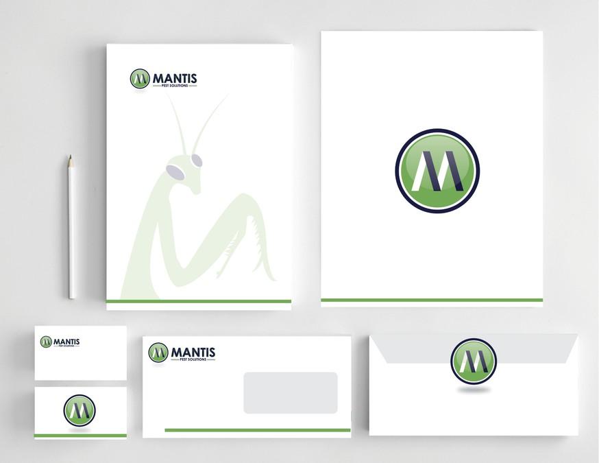 Design gagnant de EM-DESIGN