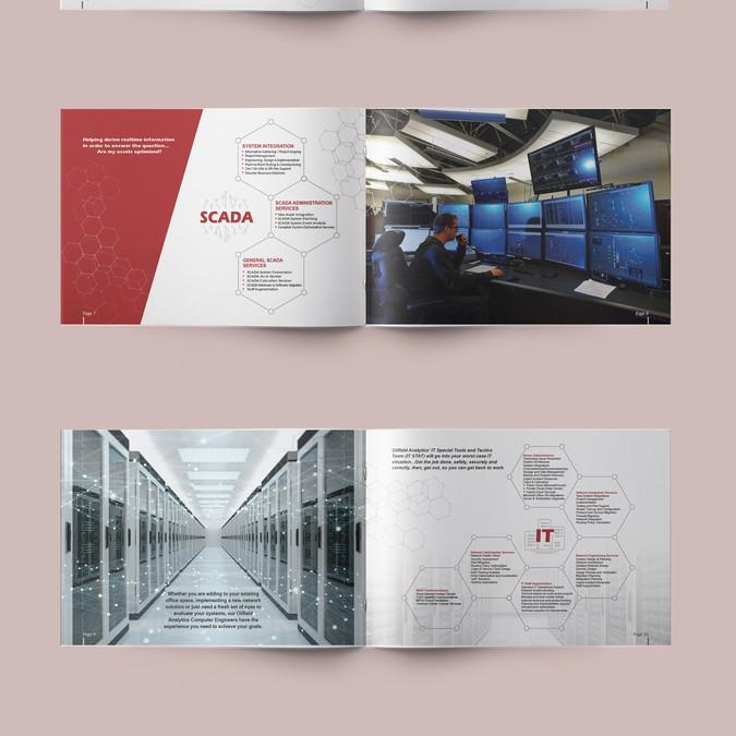 Diseño ganador de muaz™
