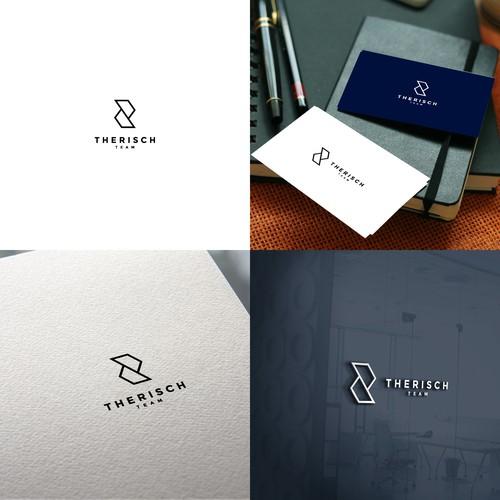 Diseño finalista de TradeonPro