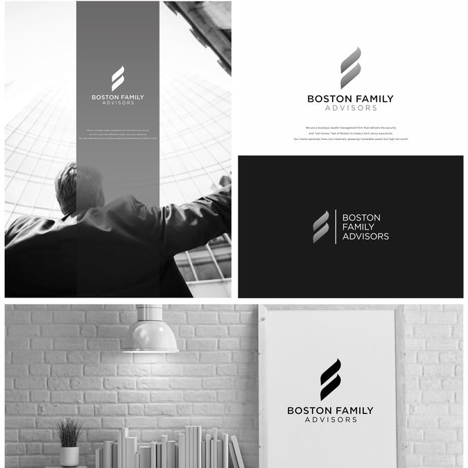 Winning design by Agny Hasya Studios