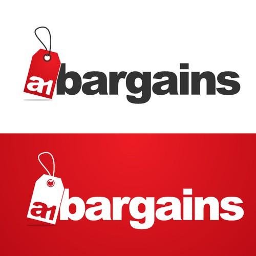 Ebay Seller Logo Needed Logo Design Contest 99designs