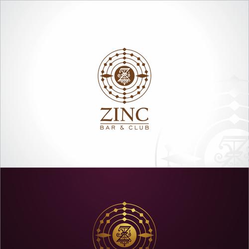 Design finalista por Timoftesilvia