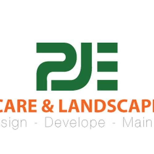 Design finalisti di SajDesign