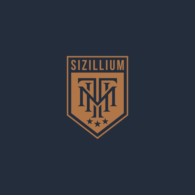 Gewinner-Design von simolio