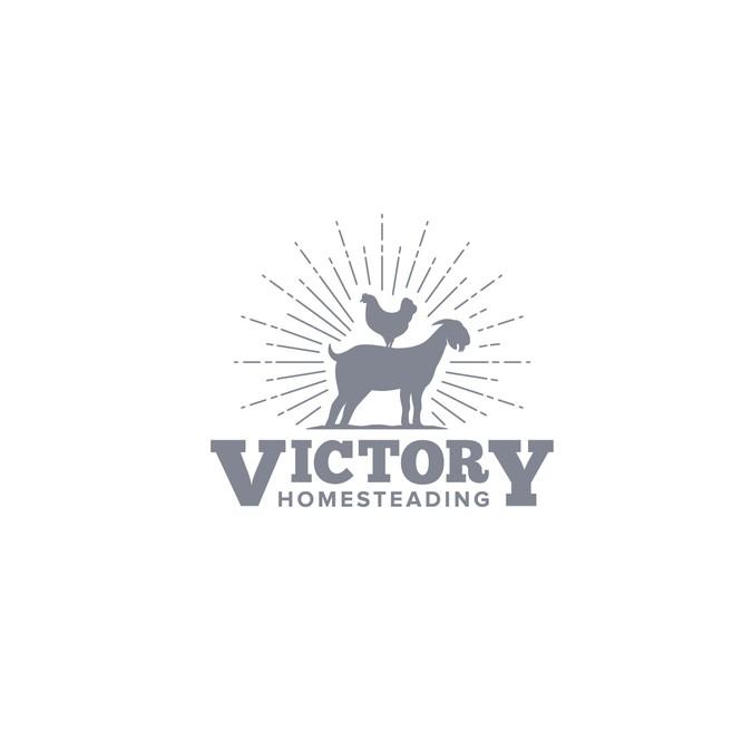 Winning design by yukii
