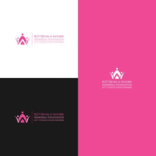 Runner-up design by Angkasa ♨