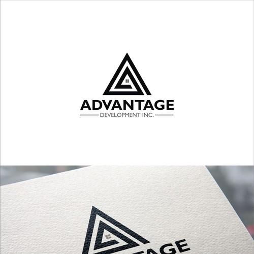 Design finalisti di Granat