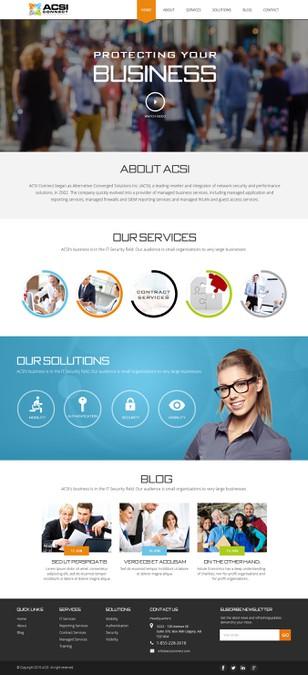 Gewinner-Design von Gendesign