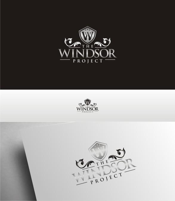 Design vencedor por jen.creative