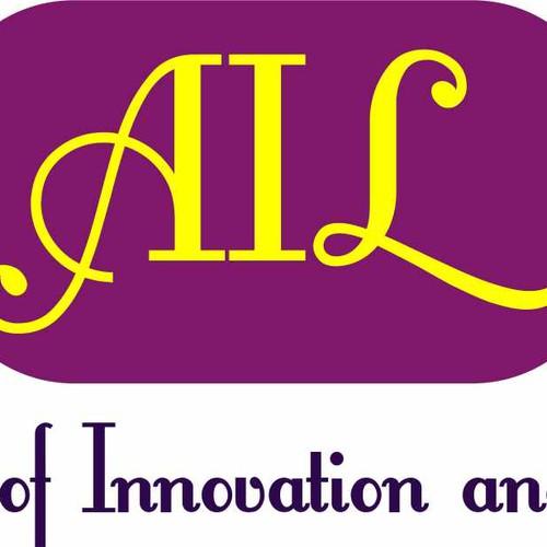 Design finalisti di Rfrancodiaz