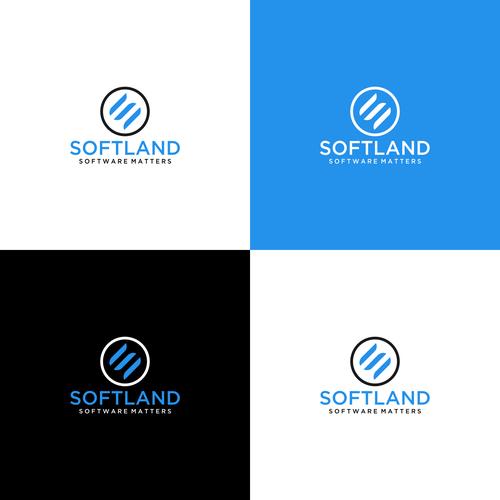 Diseño finalista de satuart•••