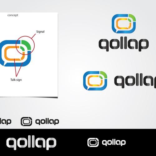 Runner-up design by Jellyfish®