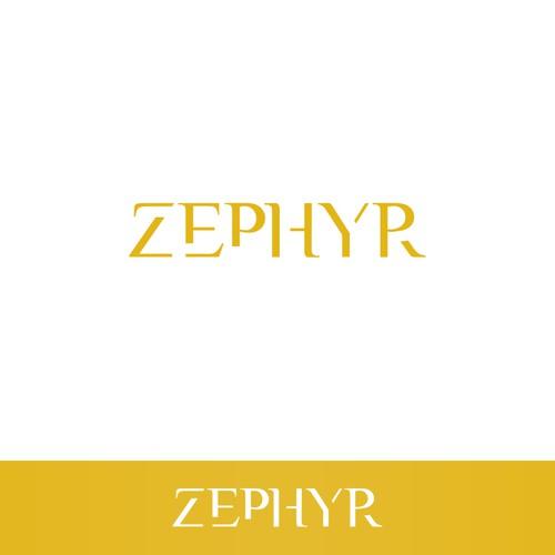 Diseño finalista de ArpitM